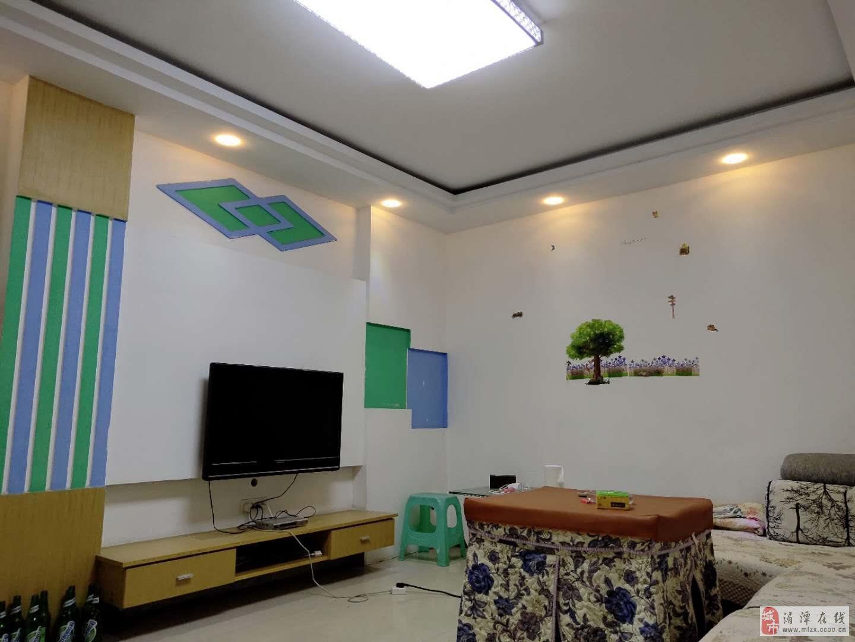 凤园小区湄江酒楼楼上3室2厅2卫41.8万元
