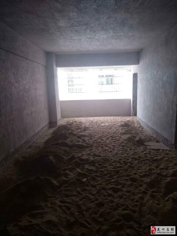 新城通旺附近有二手房,3室2厅1卫35.8万元