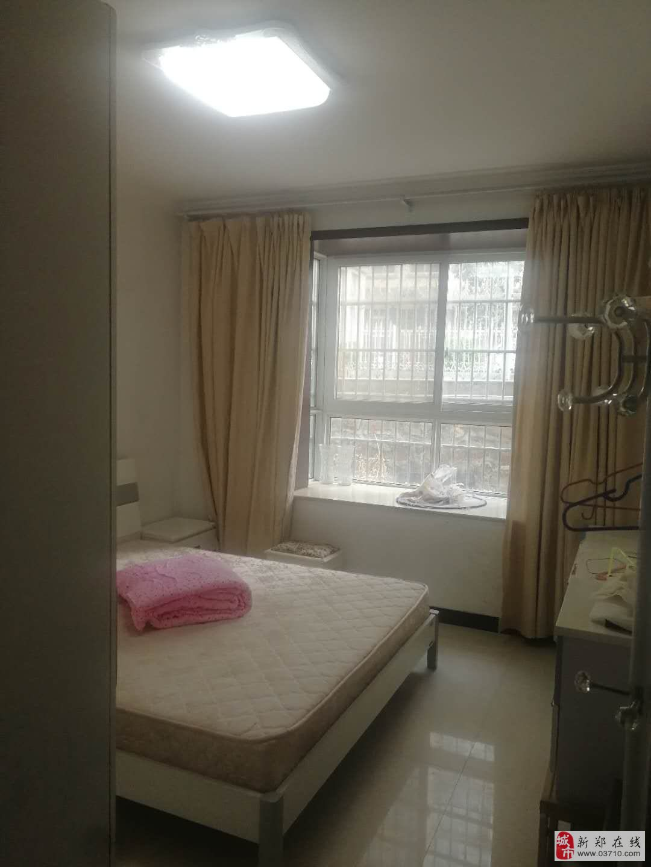 博士家园3室2厅2卫76万元