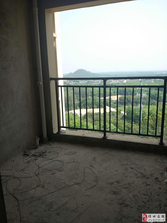 儋州市亚澜湾2室2厅1卫环境优美舒适生活方便