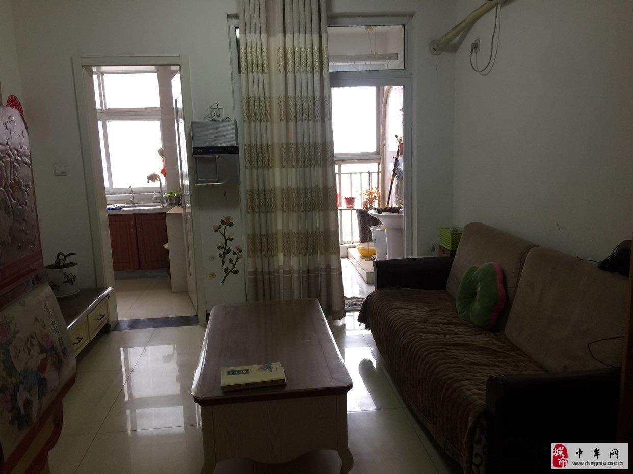急售,水岸鑫城,精装三室,看房方便