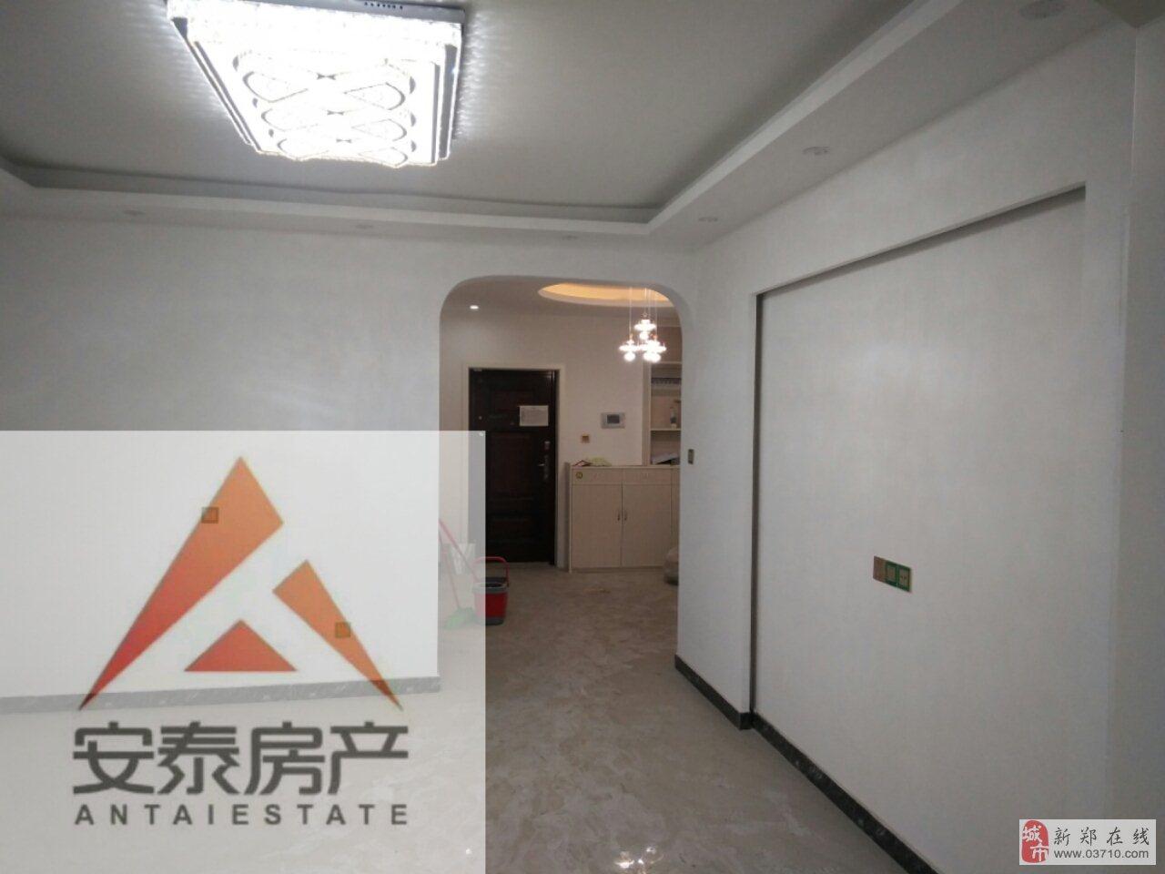 一江宏城3室2厅1卫80万元