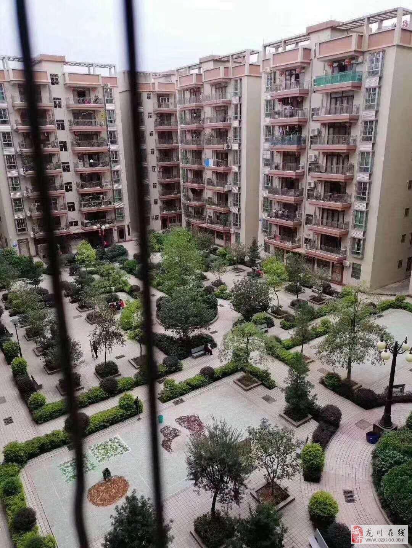 金华花园4室2厅2卫73.8万元