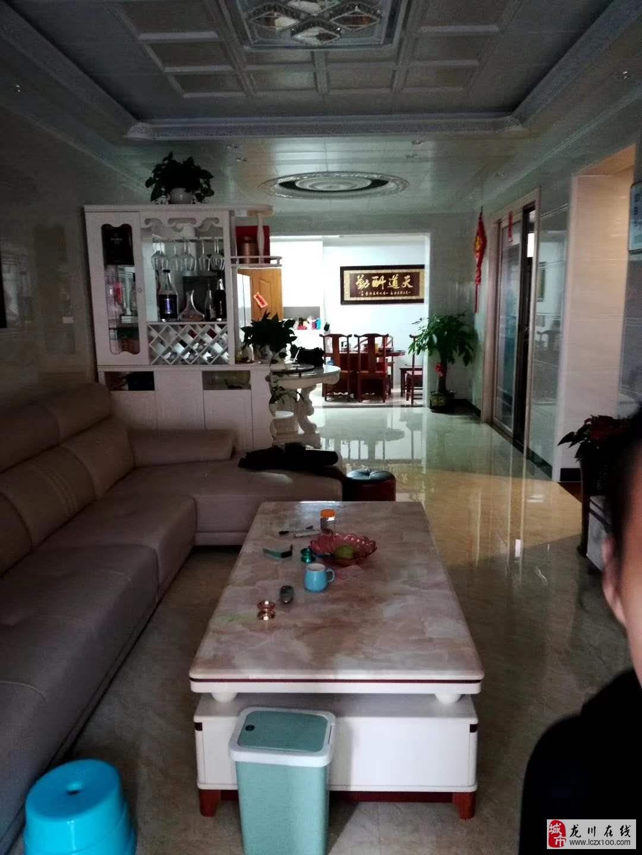 泰华城3室2厅2卫89万元