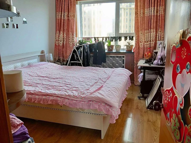 县联社家属楼74平,首付7.5万,25.5万元