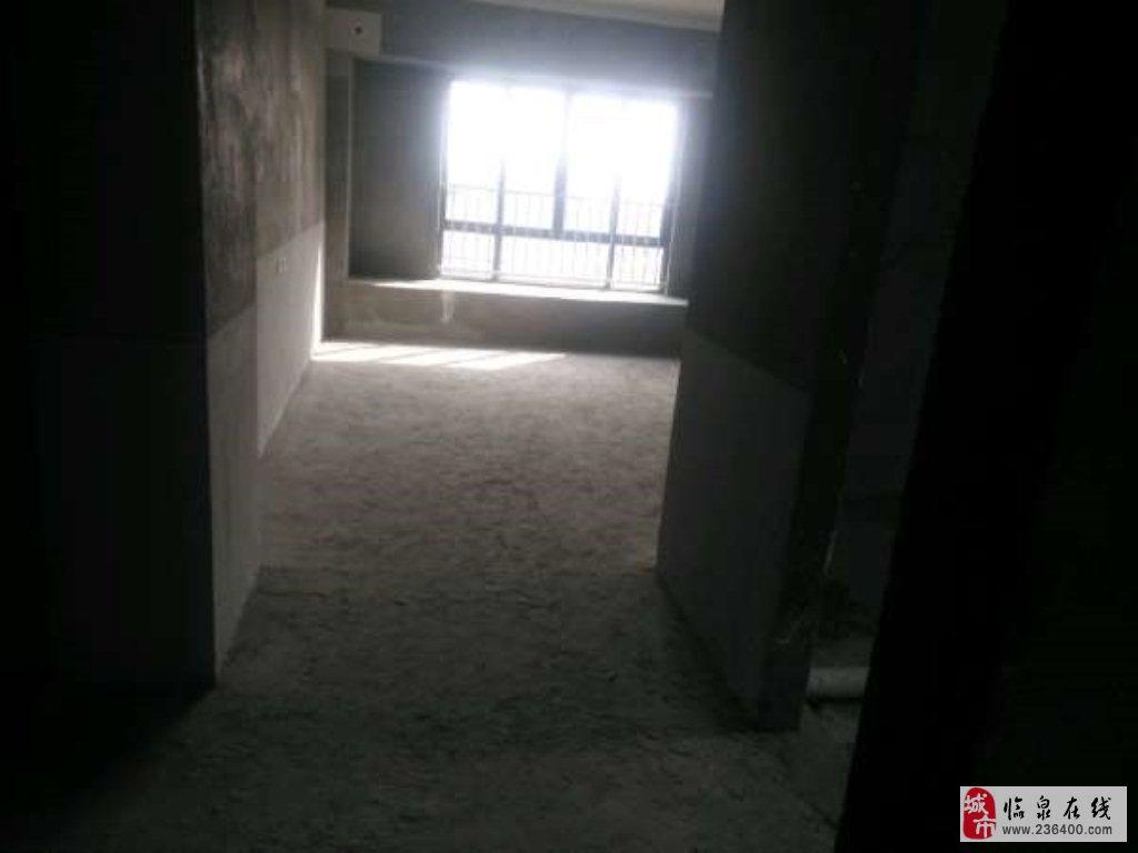 临泉碧桂园6室2厅2卫175万元超大户型可按揭