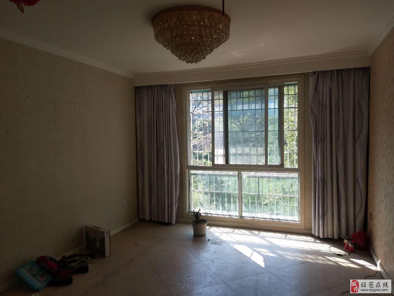 售精装2室2厅1卫37万元