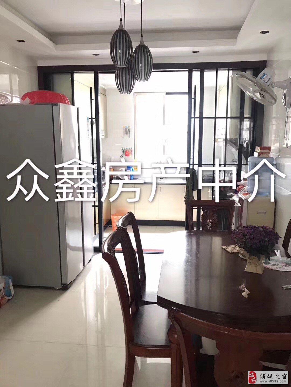 丹桂山水,3楼,房子120平3室2厅2卫