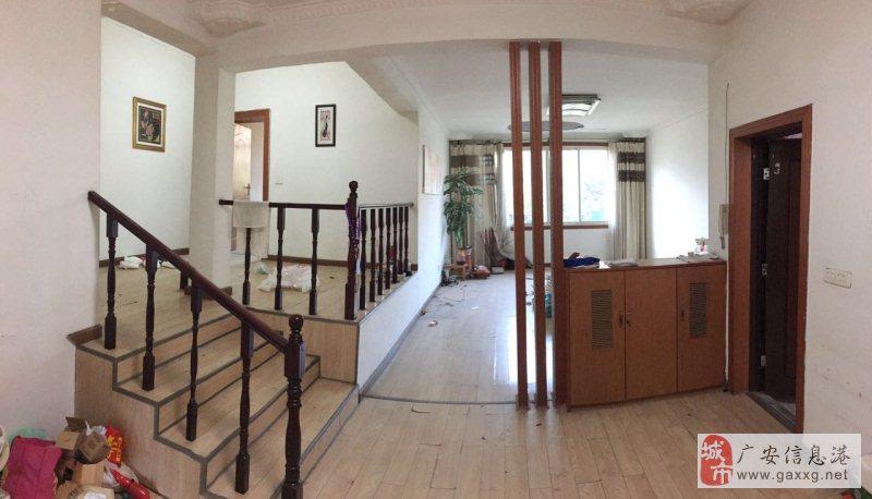 红梅家园3室2厅2卫33.6万元