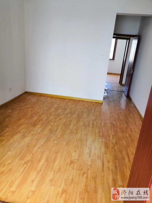 降價了帝華139平米現房帶儲藏室82萬有證