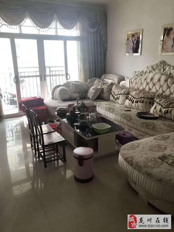 粤港花园3室2厅1卫78.8万元