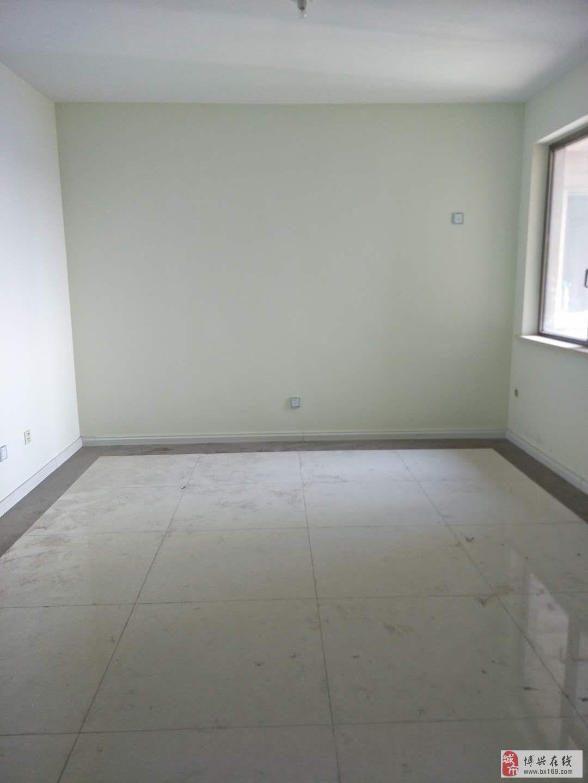8267天元·萬和城吉房出售