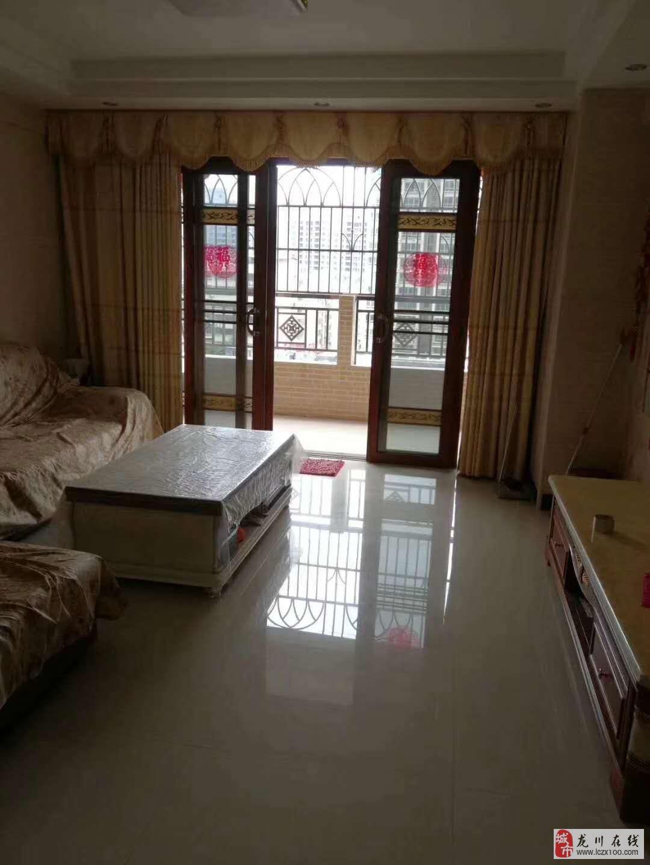 新城东峰苑,4室2厅2卫73.8万元