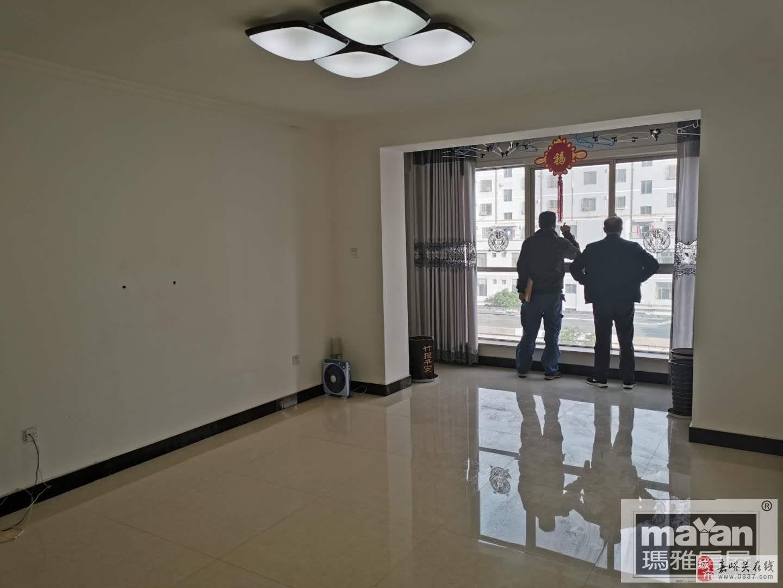 兴达小区4楼2室2厅1卫42万元
