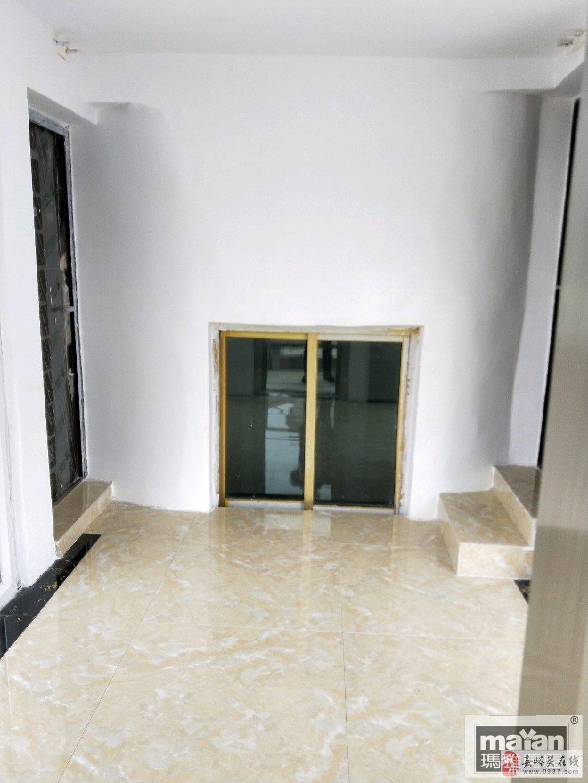 紫轩二期3室2厅1卫75万元