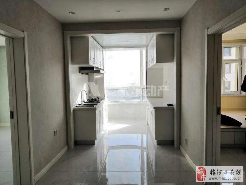 昆明小区2室1厅1卫32.8万元