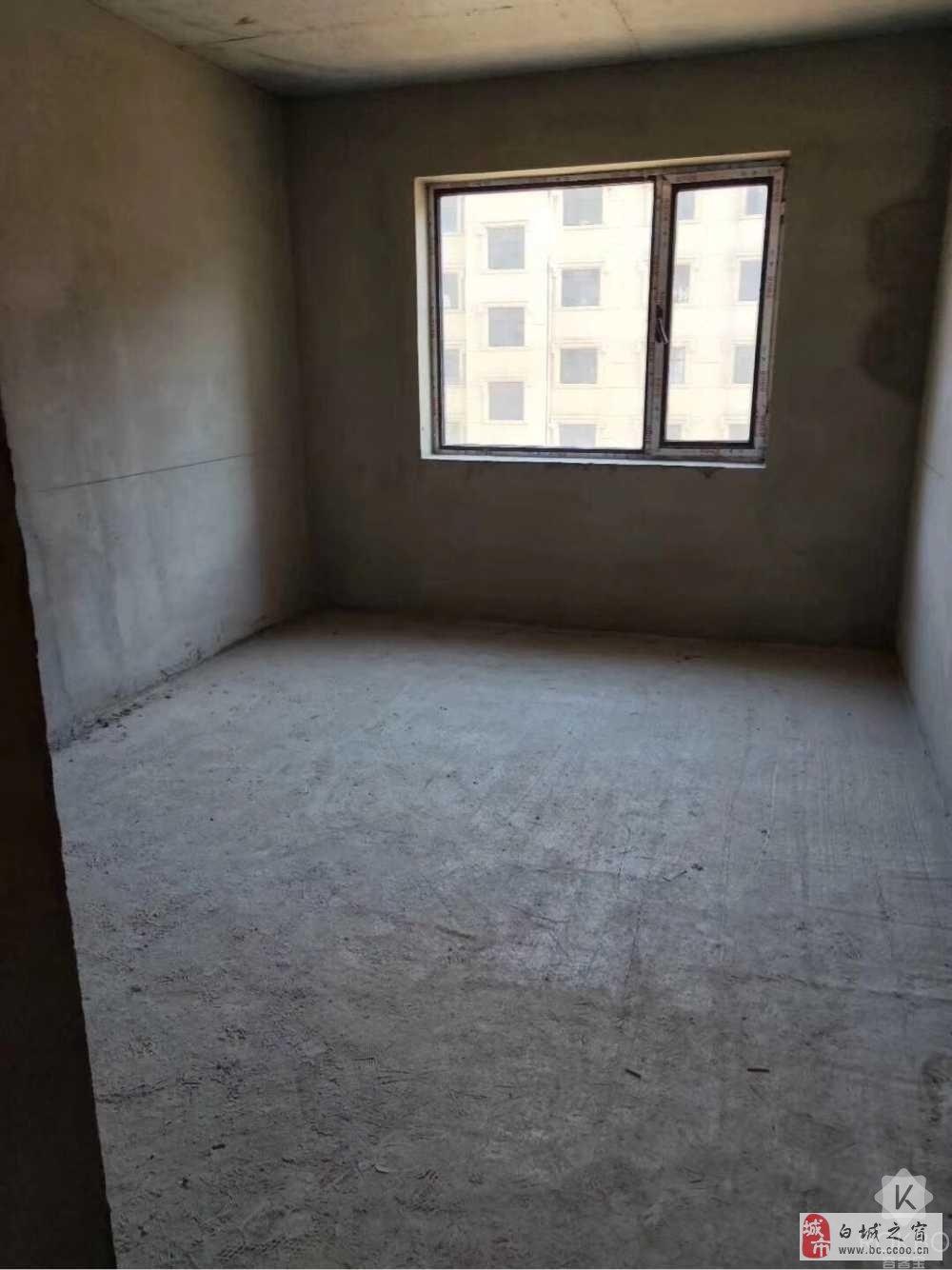 现代一品2室1厅1卫51万元