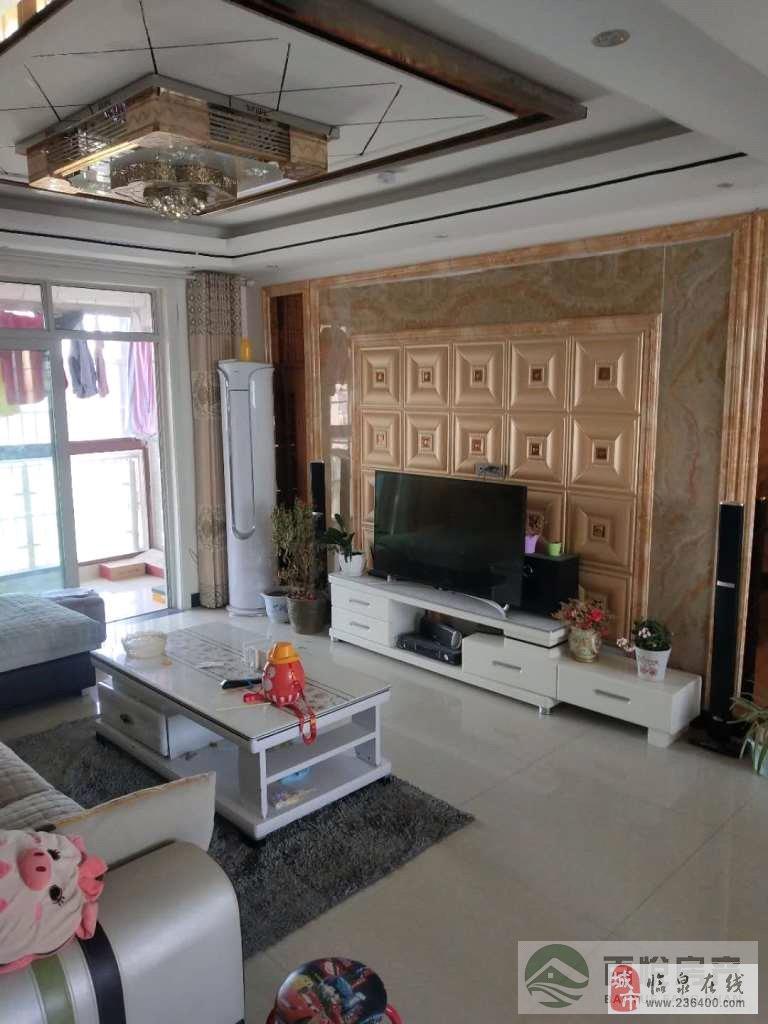 丽阳豪苑3室2厅2卫80万元