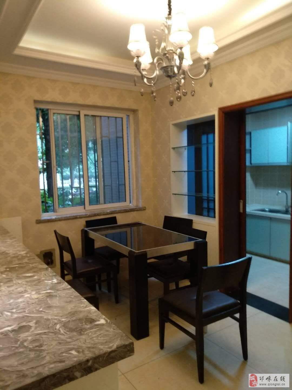 恒宇·北城1号3室2厅2卫103.2万元