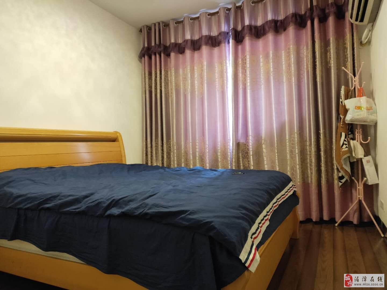 2268麒龙新城3室2厅2卫带大阳台
