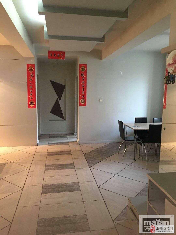 【玛雅房屋】大众街区3室2厅1卫42万元