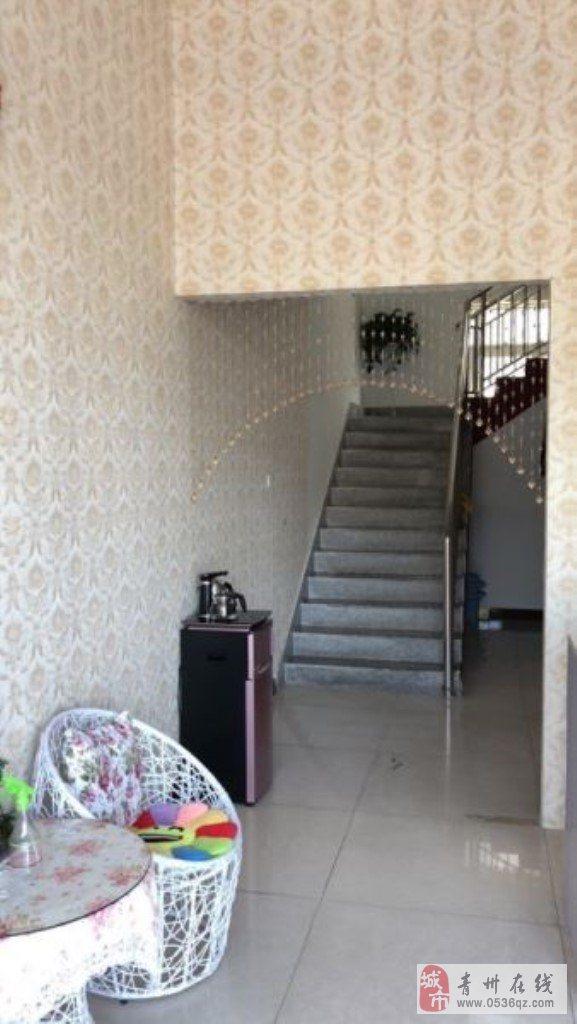 富贵牡丹园沿街商铺出租中3室1厅1卫86万元