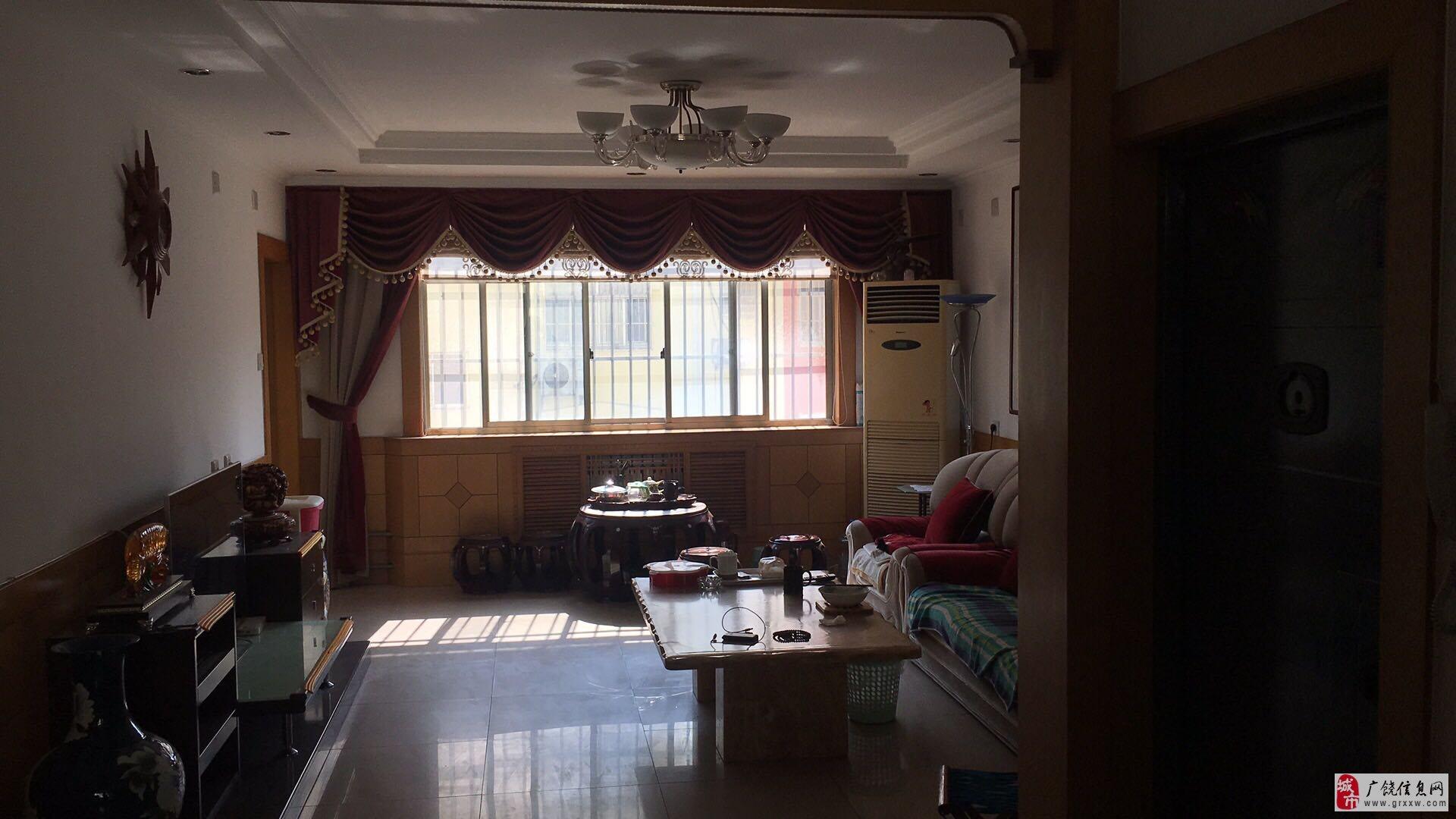 翠湖小区三楼89万元,一小实验学区房