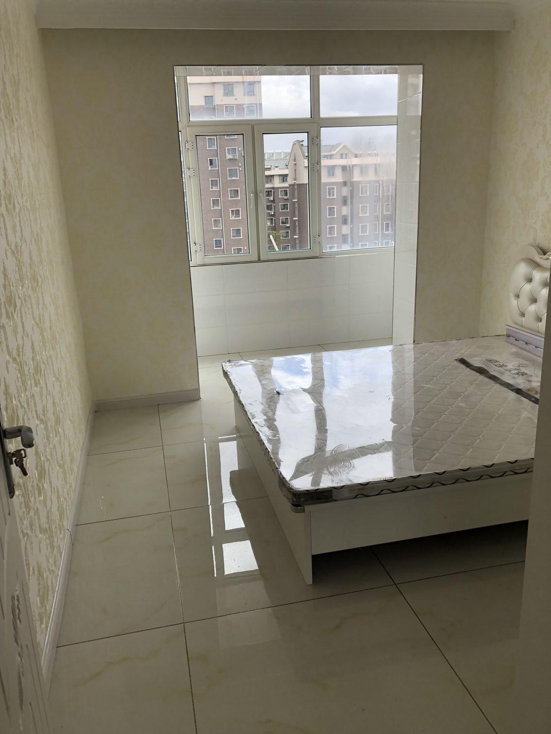2室2厅1卫25.5万元