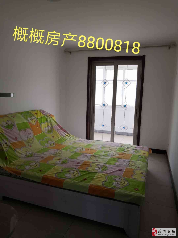 幸福家园3室2厅1卫39万元