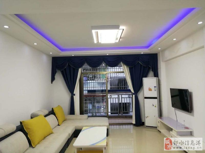时代新居3室2厅2卫62.8万元