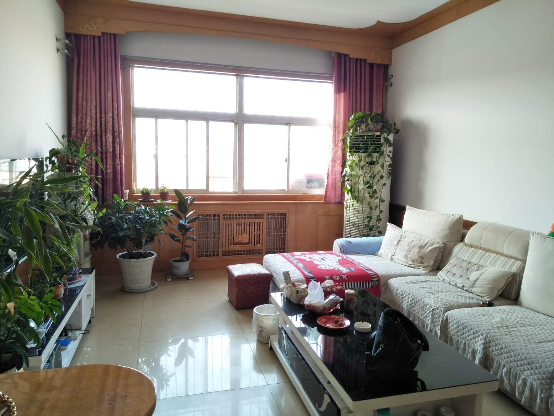 秦凤路北段粮食小区3室2厅2卫44万元