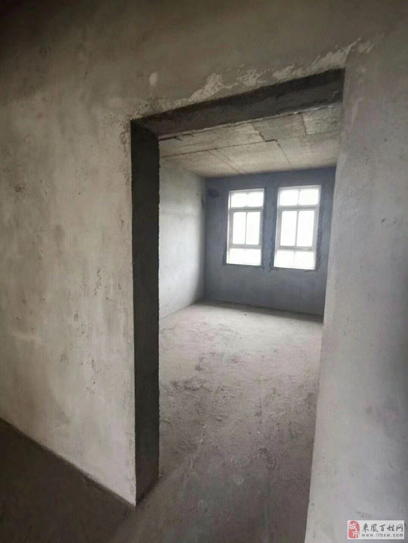 时代大厦3室2厅2卫