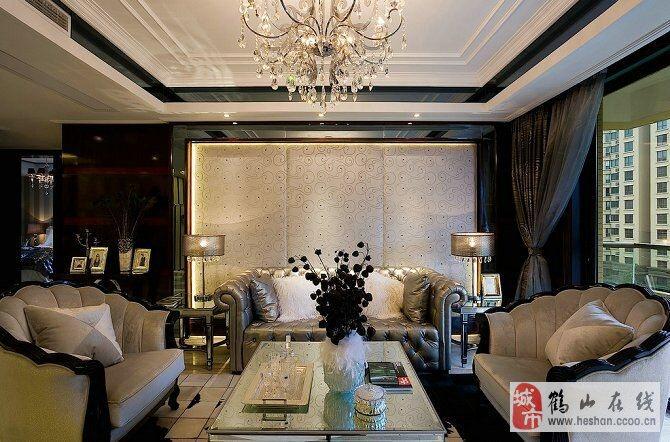 凯旋城低层3室2厅2卫95万元