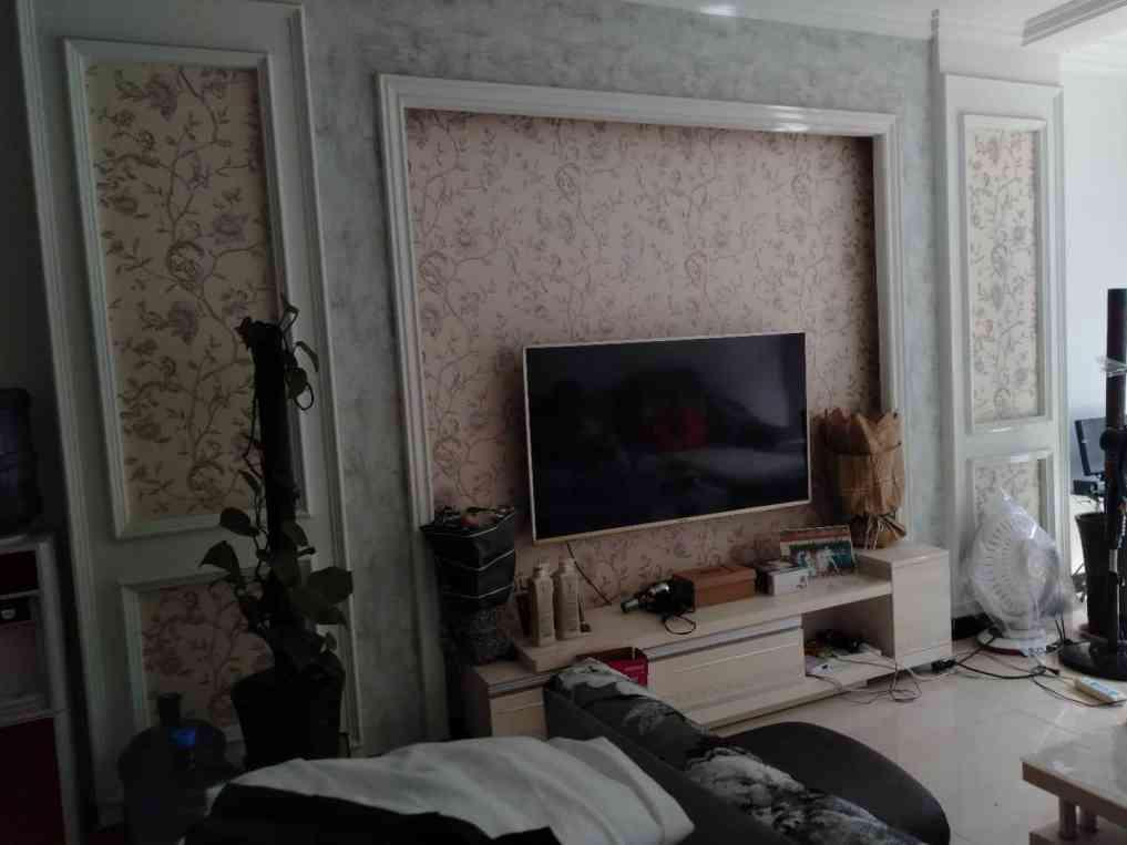 经典三房,稀有好房,价格美丽