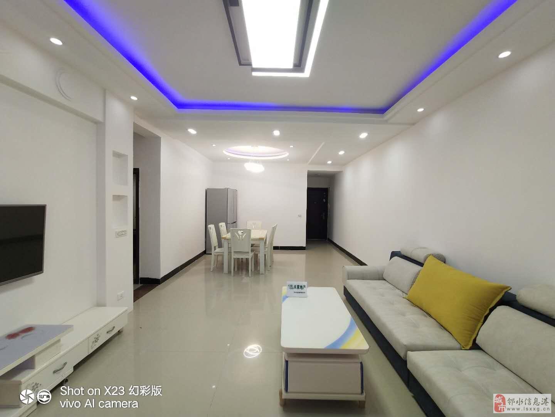 时代新居3室2厅2卫63.8万元