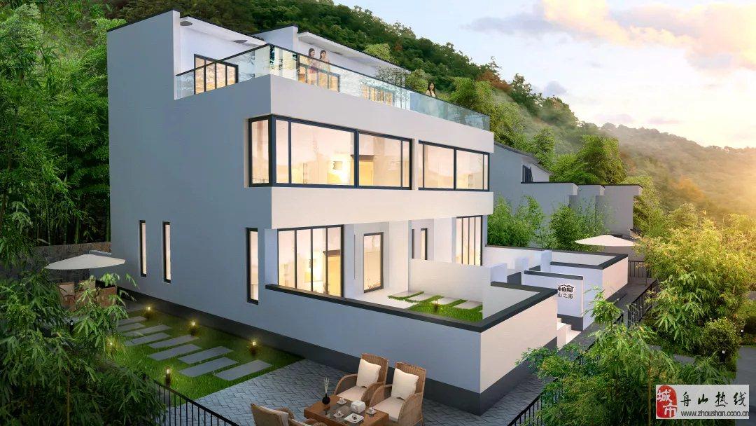 美好的生活就在豆川隐4室2厅3卫仅60万元