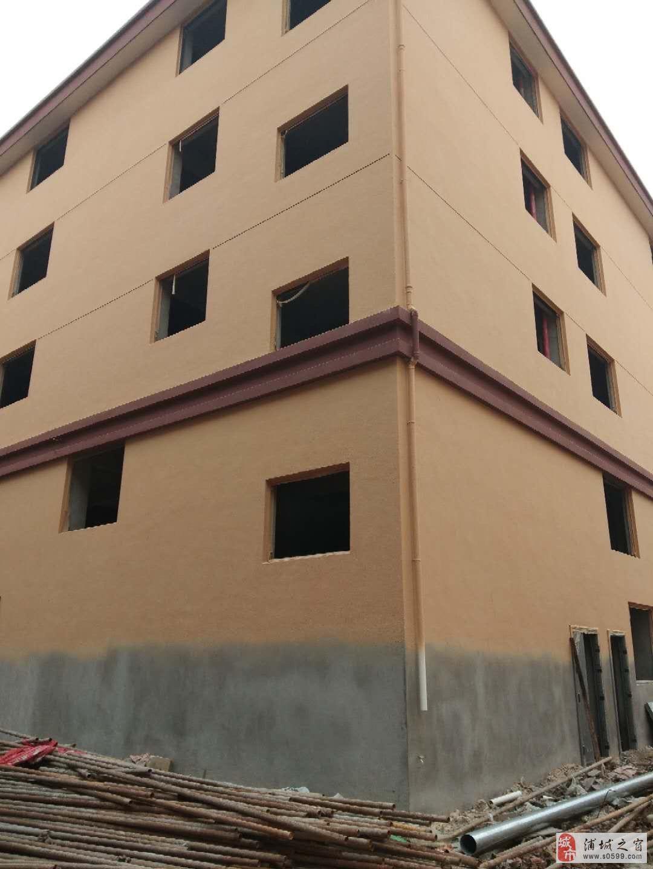 三原村天地房占地面积130平,12室3厅4卫82.8万元