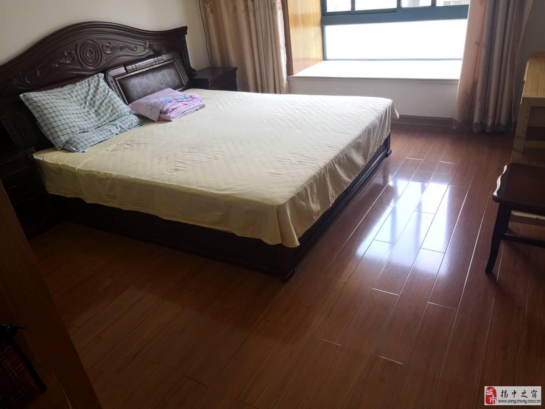 聚福园98平精装2室2厅1卫93.8万元