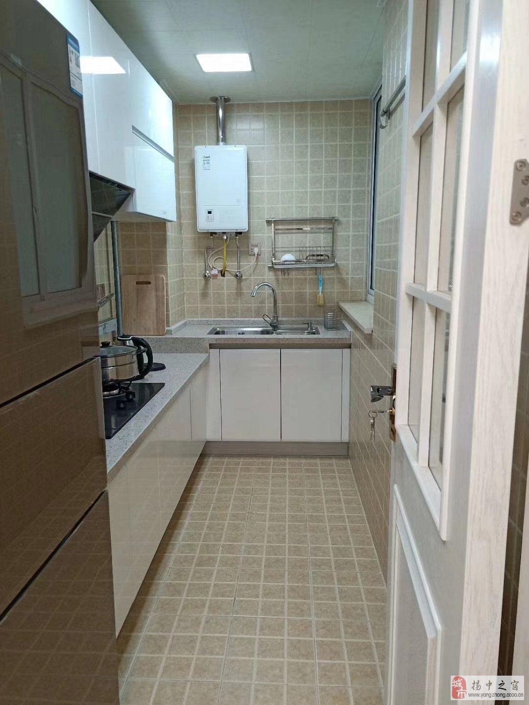 聚福园98平精装2室2厅1卫2室2厅1卫93万元