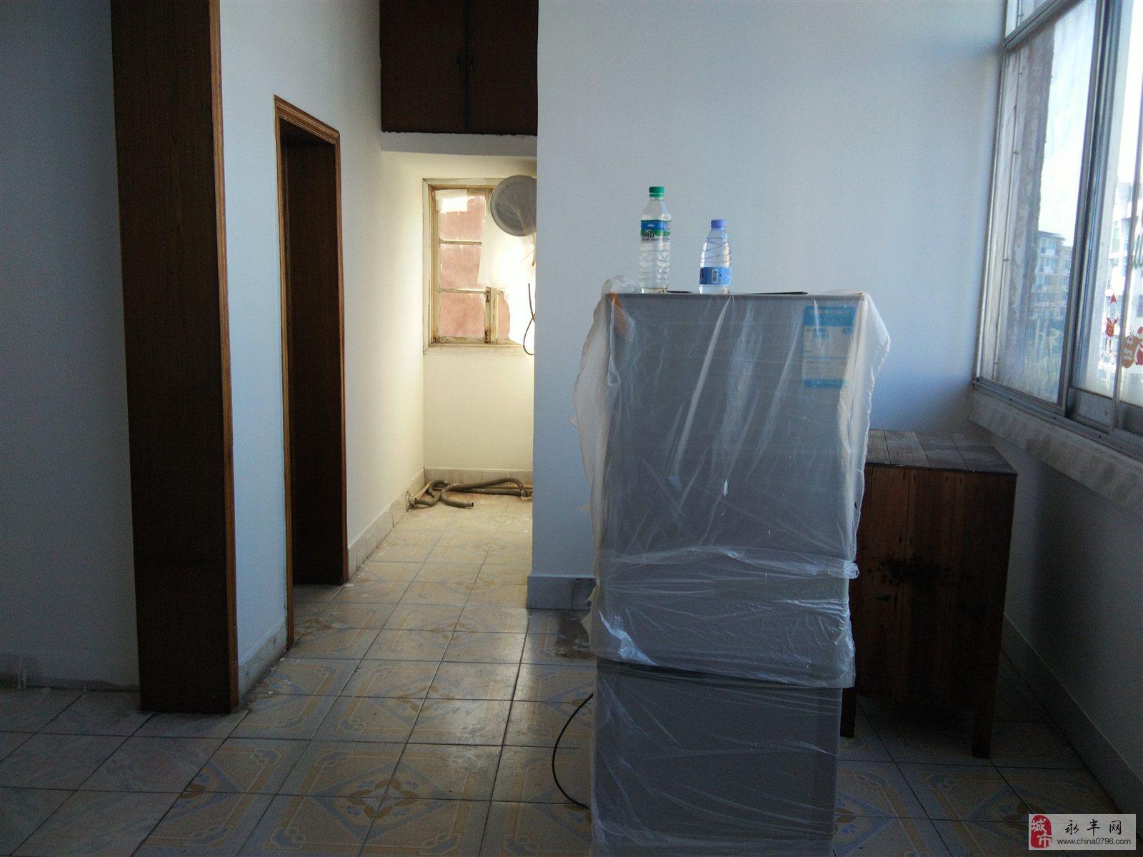 文轩苑小区2室2厅1卫45万元