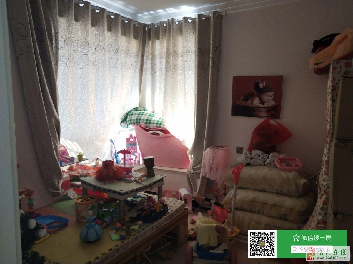 丽阳豪苑3室2厅1卫+精装修