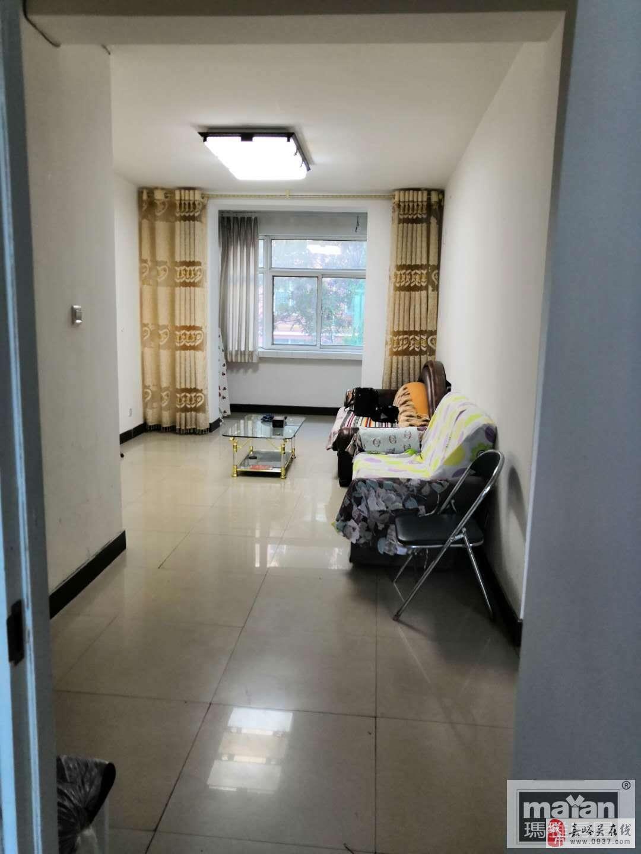 和畅园2楼2室1厅1卫30万元