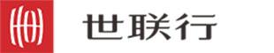 山东世联怡高物业顾问有限公司
