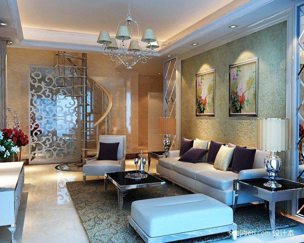 椰海雅苑2室2厅1卫84万元