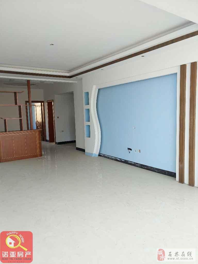 澳门赌博网站滨江花园二期3室2厅1卫新装58万元