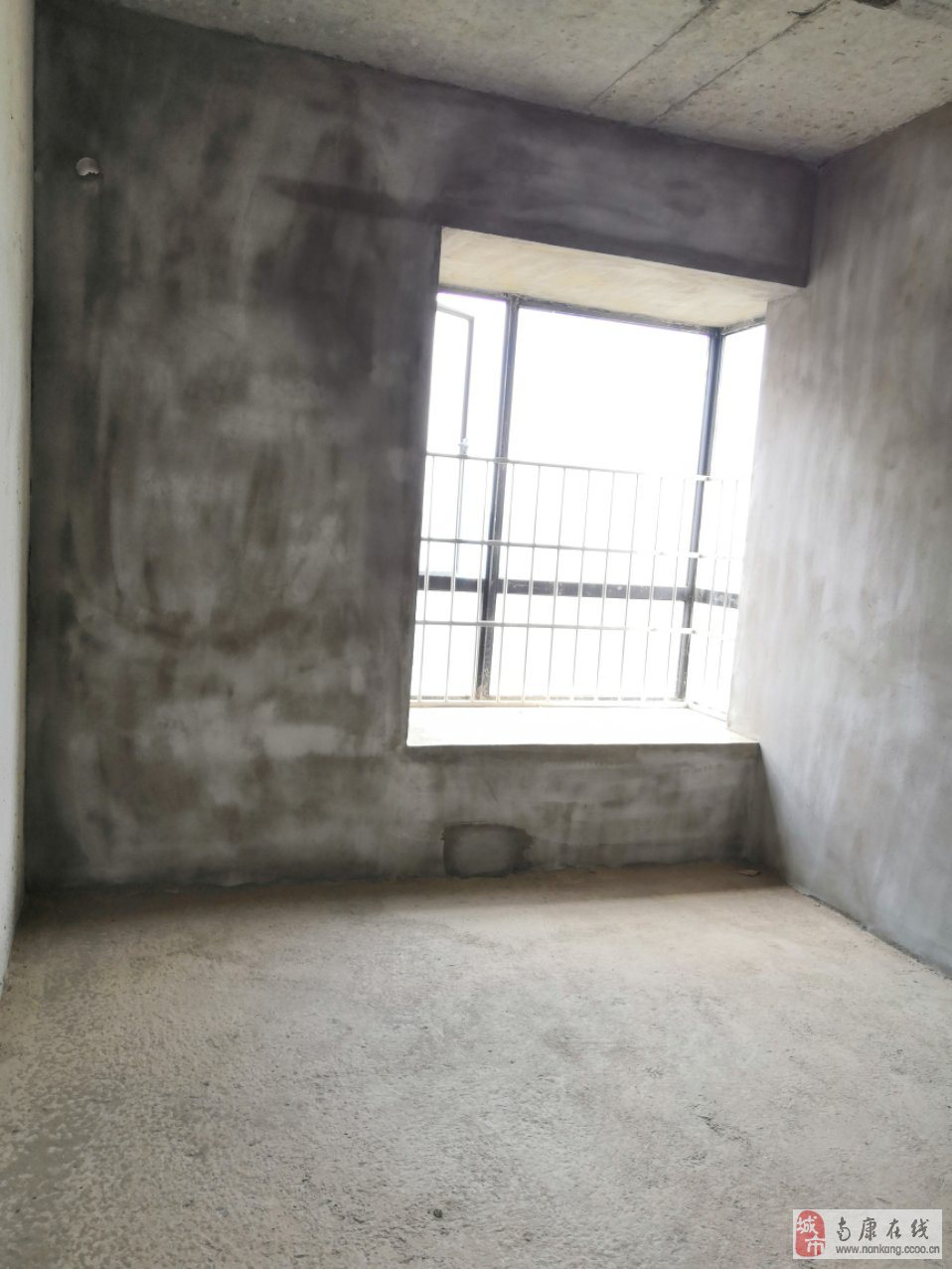 正源時代南北雙陽臺3室2廳2衛115萬元
