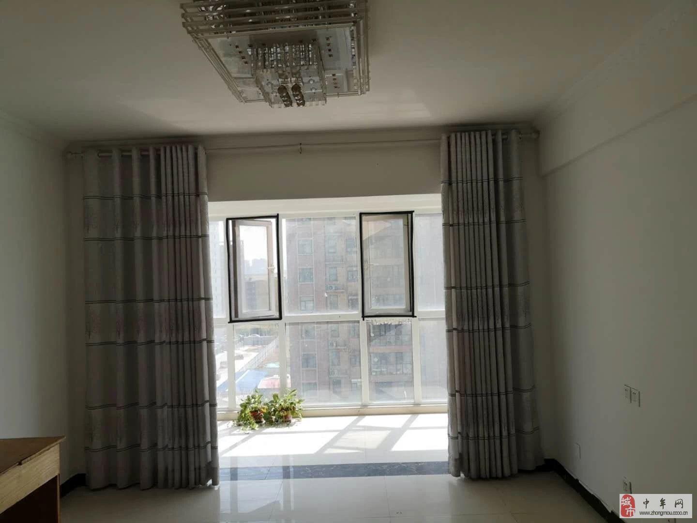 郑东·中央御景急售2室2厅1卫85万元