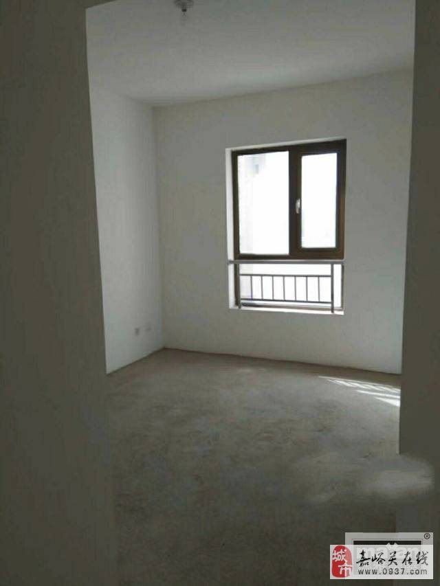 富力花园2室2厅1卫37万元
