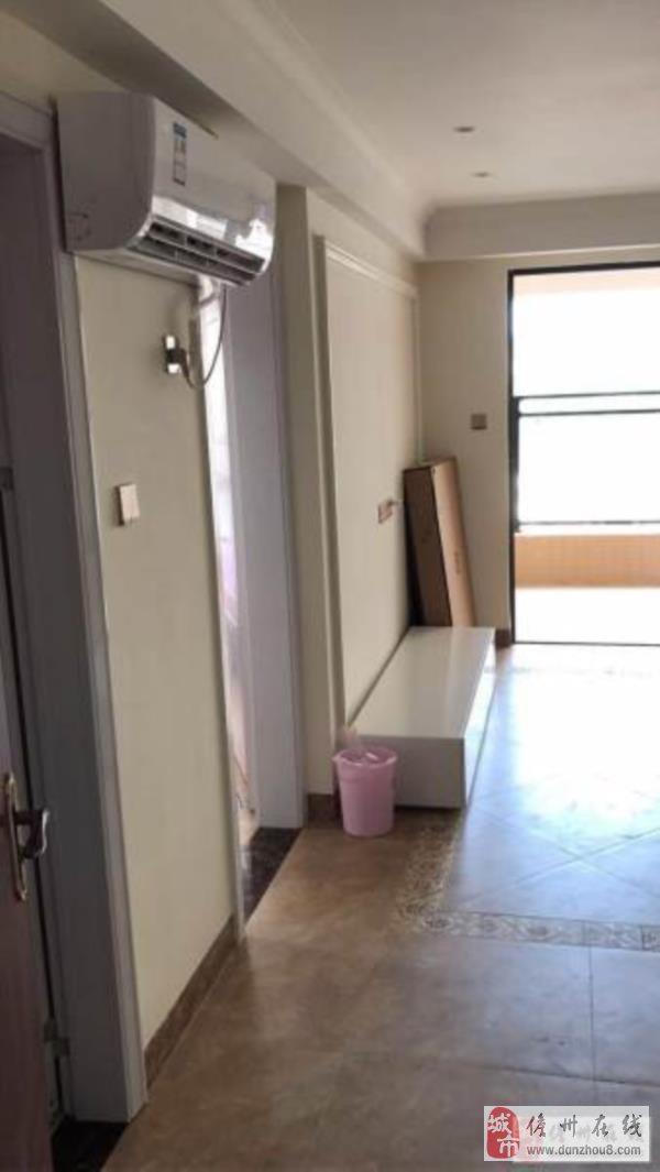 儋州周边白马井镇中南西海岸1室2厅1卫60平
