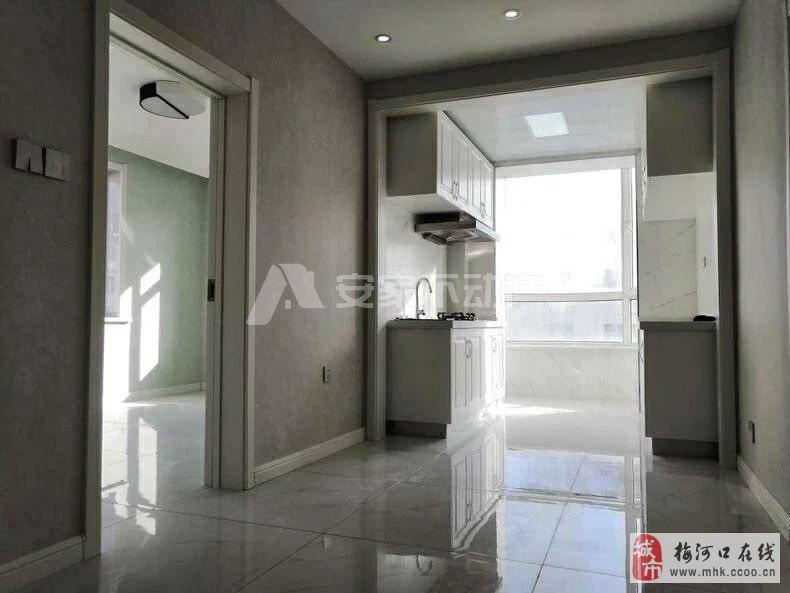 昆明小区2室2厅1卫32.8万元